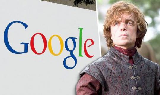 Google tworzy system, który ma nas chronić przed spoilerami