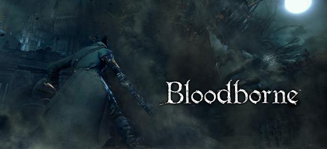 """""""Bloodborne"""": Ze śmiercią jej do twarzy – recenzja"""