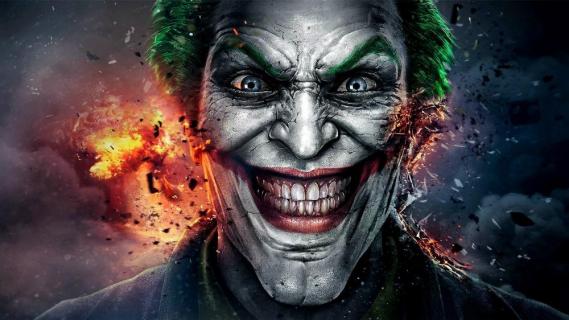 """Joker w """"Suicide Squad"""" ma wyglądać inaczej niż na oficjalnym zdjęciu. Jared Leto zwiększył masę mięśniową"""