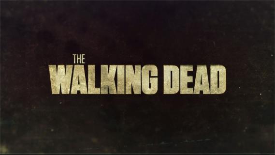 Najlepsze sceny śmierci z The Walking Dead
