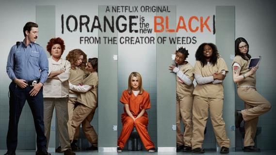 """Orange Is The New Black"" – powstanie 4. sezon"