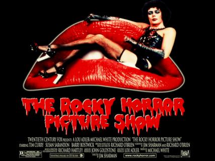 """""""The Rocky Horror Picture Show"""" – FOX zamawia adaptację telewizyjną kultowego filmu"""