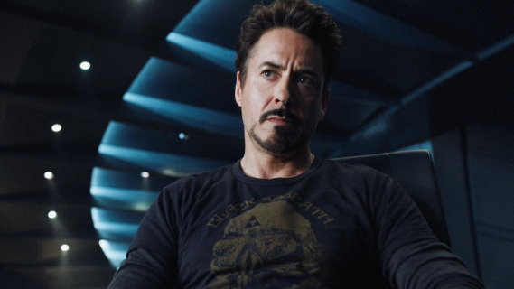 """Robert Downey Jr.: 10 najlepszych ról (przed """"Iron Manem"""")"""