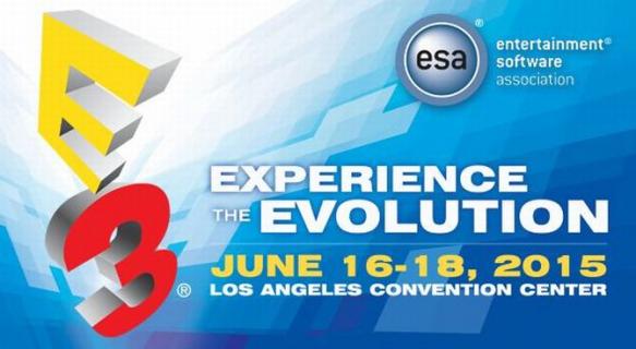Focus Home ujawnia swój line-up na E3 2015. Co zobaczymy?