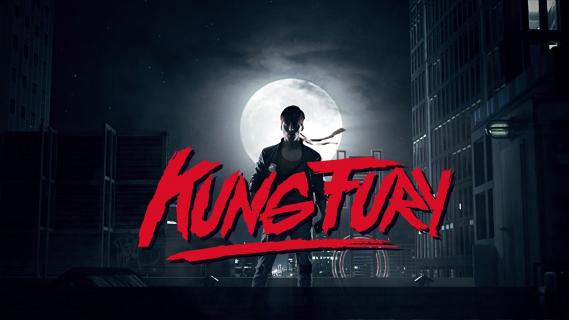 Kung Fury 2 - prace na planie się rozpoczęły. Zobacz zdjęcie Schwarzeneggera