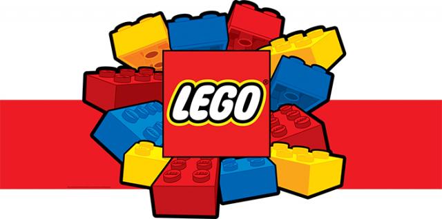 Kolejna gra z LEGO od Traveller's Tale na horyzoncie?