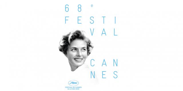 68. Festiwal Filmowy w Cannes – nasze podsumowanie