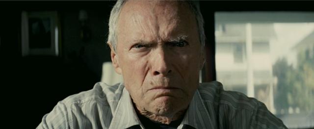 Clint Eastwood kończy 90 lat. Legenda, symbol, ewenement