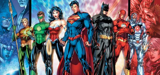 Oficjalnie: Amber Heard pojawi się jako Mera w Justice League