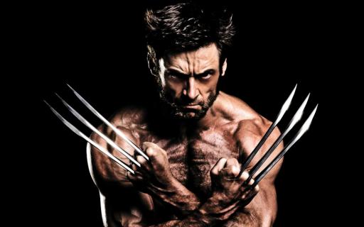 Nowy Wolverine – potencjalni następcy Hugh Jackmana