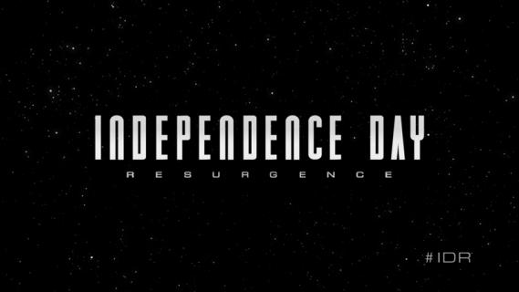 """Będzie komiks wprowadzający do filmu """"Dzień Niepodległości: Odrodzenie"""""""