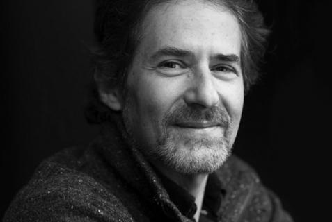 """Kompozytor filmów """"Waleczne serce"""" i """"Titanic"""", James Horner, nie żyje"""
