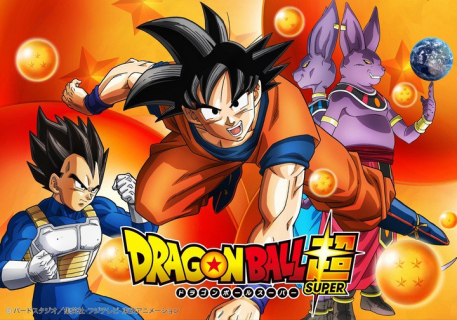 Nowe seriale anime – lato 2015