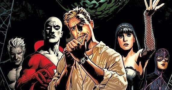 Doug Liman wyreżyseruje Dark Universe. Film należy do uniwersum Batmana