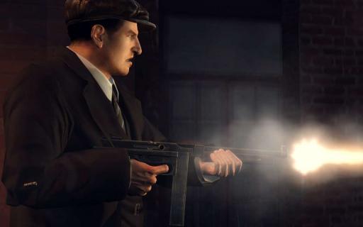 Mafia budzi się do życia. Zapowiedź projektu już wkrótce?