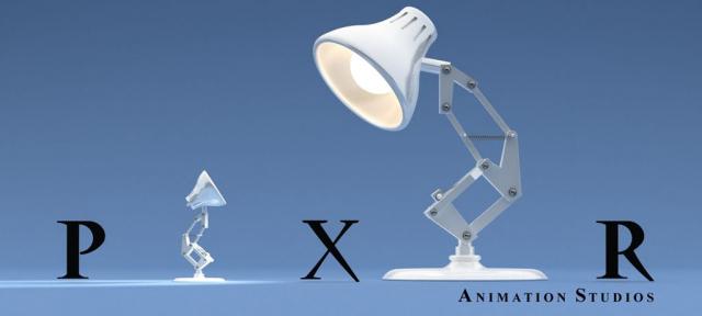 Najlepsze filmy animowane – 20 lat z Pixarem