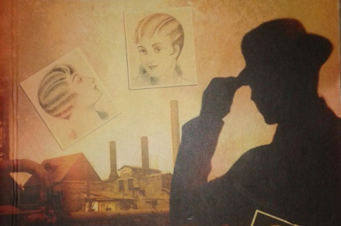 Polecamy: polscy pisarze kryminałów