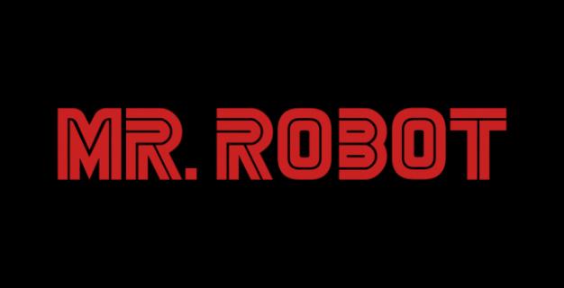 """""""Mr. Robot"""" – finał opóźniony o tydzień"""