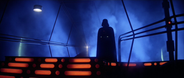 Gwiezdne wojny: część V – Imperium kontratakuje. Najlepsze Star Wars, doskonały sequel i świetny film