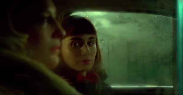 """""""Carol"""" – nowy zwiastun filmu nagrodzonego w Cannes"""