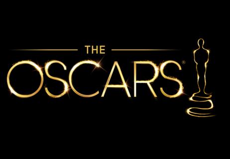 Największe wpadki gali Oscarów