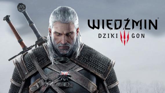 """CD Projekt RED – twórcy gry """"Wiedźmin 3: Dziki Gon"""" na sprzedaż?"""
