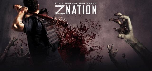 """Z Nation"": sezon 2, odcinek 3 – recenzja"