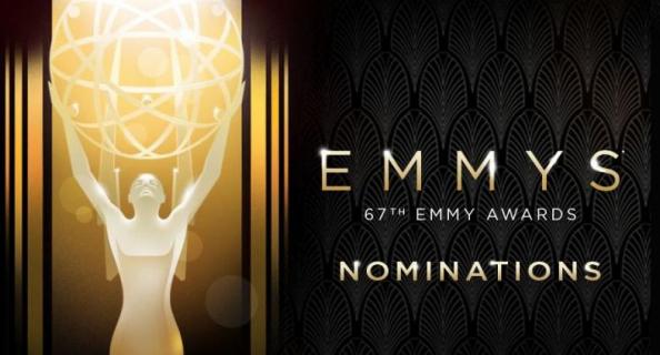 Emmy 2015: Kategorie serialowe – nasze typy i ankiety