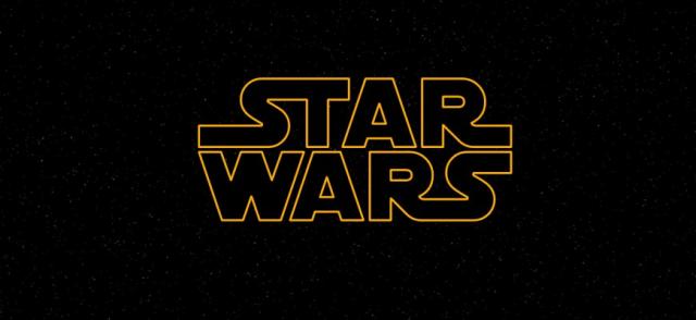 """Ogłoszono kolejne książki wprowadzające do filmu """"Gwiezdne Wojny: Przebudzenie Mocy"""""""