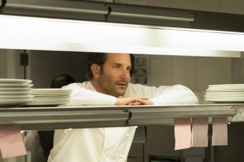 """""""Ugotowany"""" – szef kuchni planuje wielki powrót w nowym zwiastunie"""