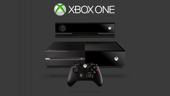 10 powodów, dla których warto kupić konsolę Xbox One