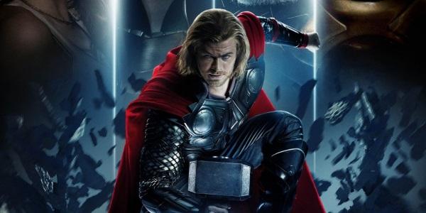 """""""Thor: Ragnarok"""" to najmroczniejszy film Marvela?"""