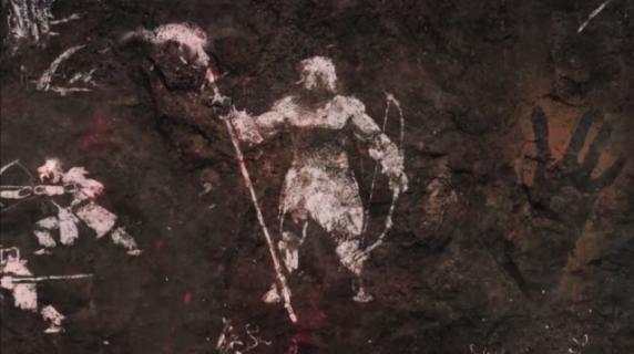 """Ubisoft szykuje kolejną część gry """"Far Cry"""" – wideo"""