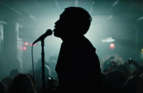 Vinyl – nowy zwiastun serialu HBO