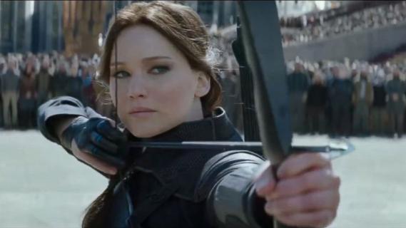 Czysta krew – Benedict Cumberbatch i Jennifer Lawrence mogli zagrać w serialu