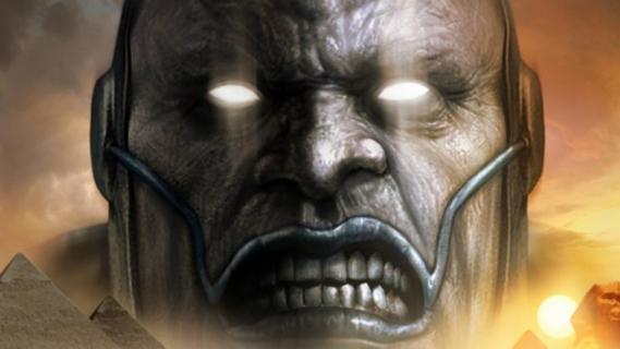 Apocalypse Wars – kolejne wydarzenie w świecie Marvela