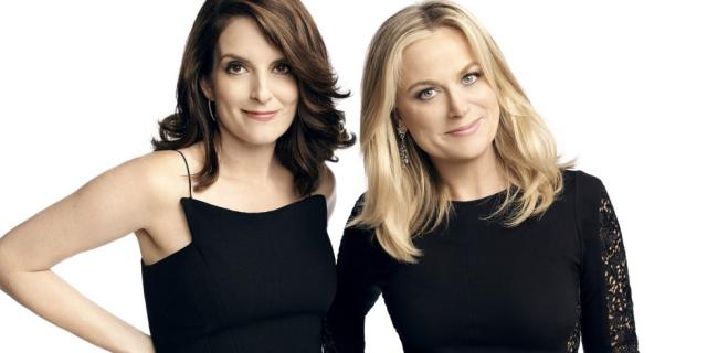 Amerykańskie aktorki komediowe