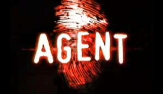 Program Agent powróci w 2017 roku. Bez gwiazd?