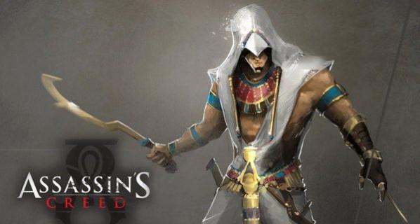 Assassin's Creed: Empire – kolejne informacje o grze