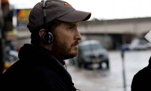 Kino Darrena Aronofsky'ego, czyli artysto mój, czemuś mnie opuścił?