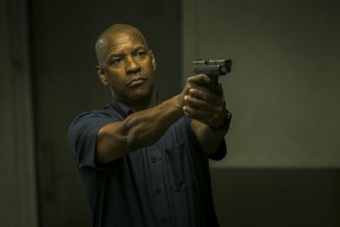 Czy Denzel Washington naprawdę miał zagrać Lexa Luthora? Aktor komentuje