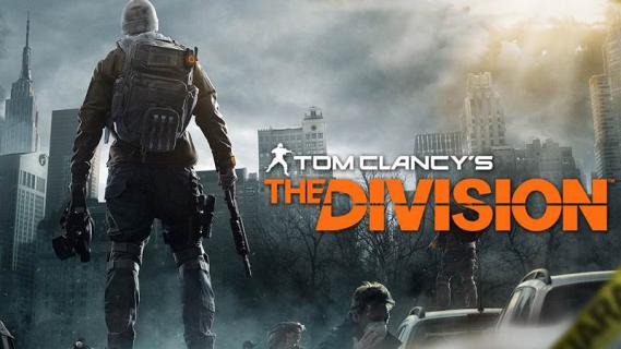 The Division - kto przejął netflixową adaptację gry? Jest nowy reżyser i scenarzysta