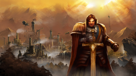 Age of Wonders III: Gold Edition – recenzja