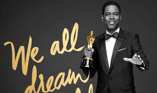 Oscary 2016: Kogo zabrakło?