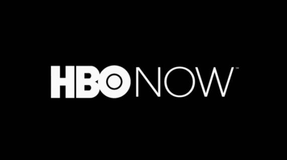 HBO uruchomi platformę streamingową w Hiszpanii. Konkurencja dla Netfliksa?
