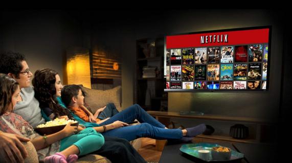 Netflix w Polsce – czy warto przedłużyć subskrypcję?