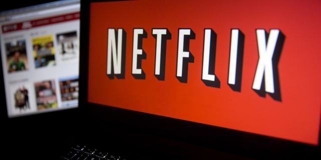Another Life – Netflix zamawia nowy serial o astronautce i kosmitach
