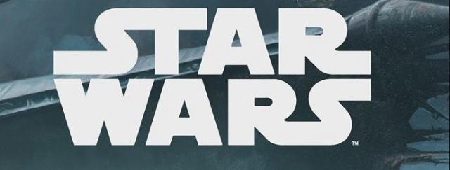 Zobacz szkice koncepcyjne z nowej gry Star Wars od Visceral Games