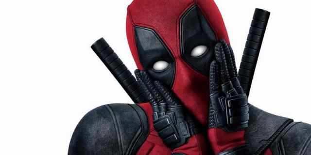 Deadpool: super(nie)bohaterski onanizm – recenzja spoilerowa