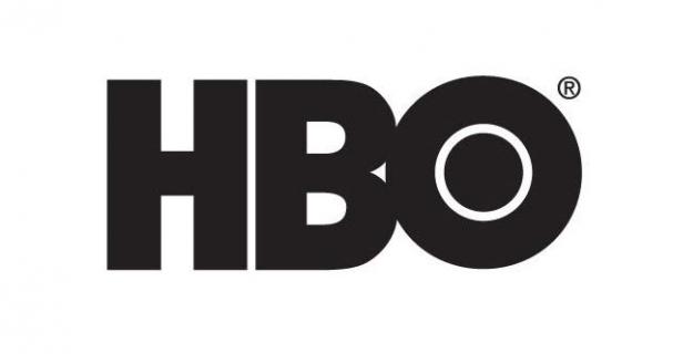 HBO stworzy pierwszy skandynawski serial oryginalny